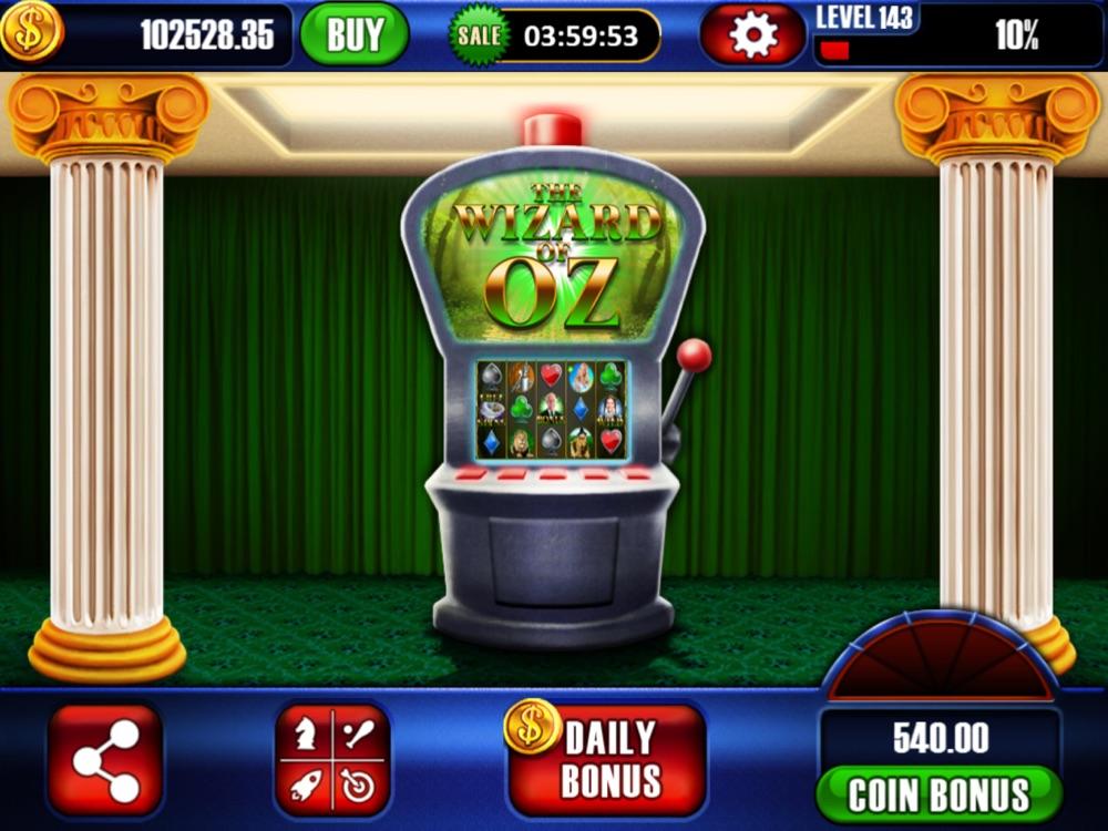 Majestic slots casino no deposit bonus 2017