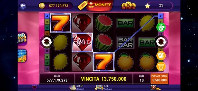 online casino gratis ohne einzahlung