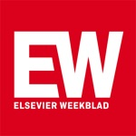 Elsevier Weekblad Digitaal