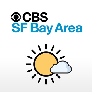 CBS New York Weather on the App Store