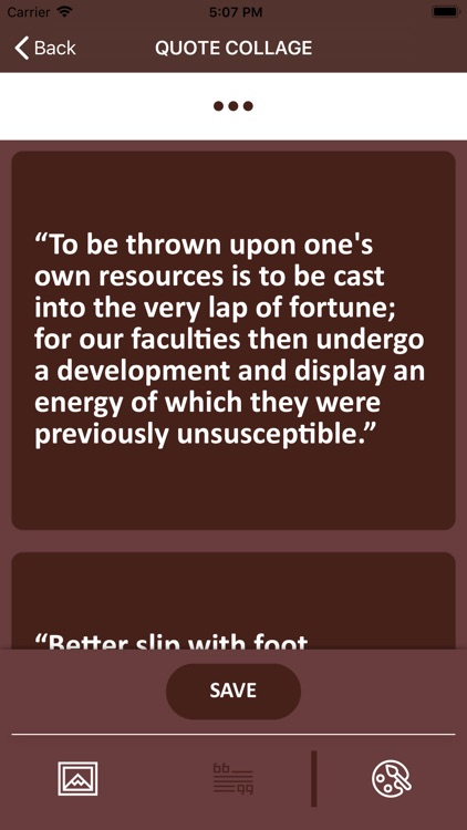 Wisdom of Benjamin Franklin screenshot-5