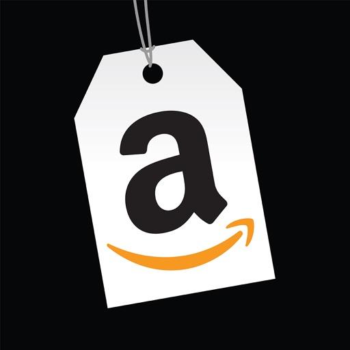 Amazon Seller iOS App
