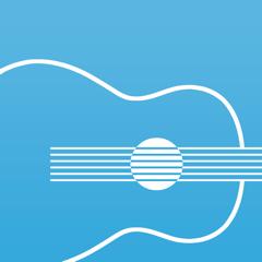 ChordFinder For Guitar