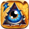 App Icon for Doodle God™ Alchemy App in United States IOS App Store