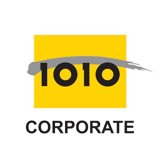 1O1O Corporate