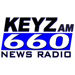 660 KEYZ News Radio