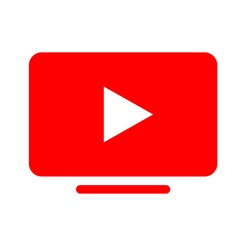 YouTube TV on the App Store