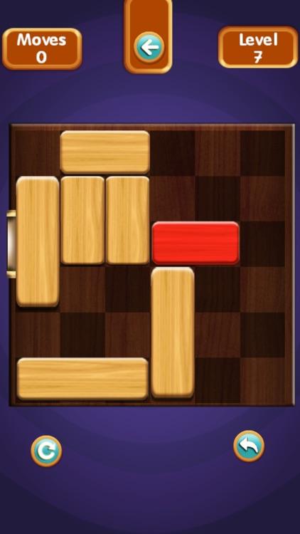 Unblock Puzzle Pro screenshot-7