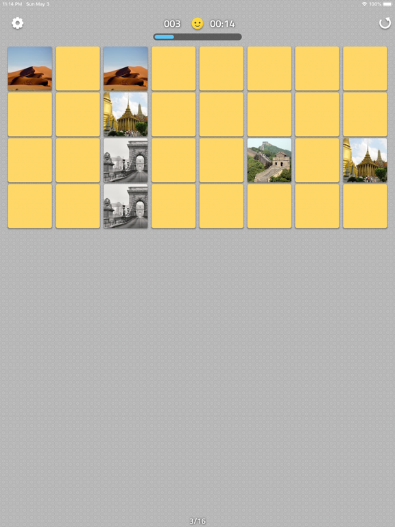 Find The Pairs screenshot 8