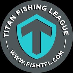 TFL: Titan Fishing League