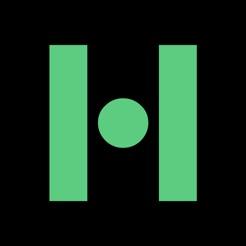 Aplikacja Vitalia Holia W App Store