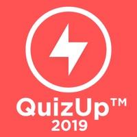 Hack QuizUp™