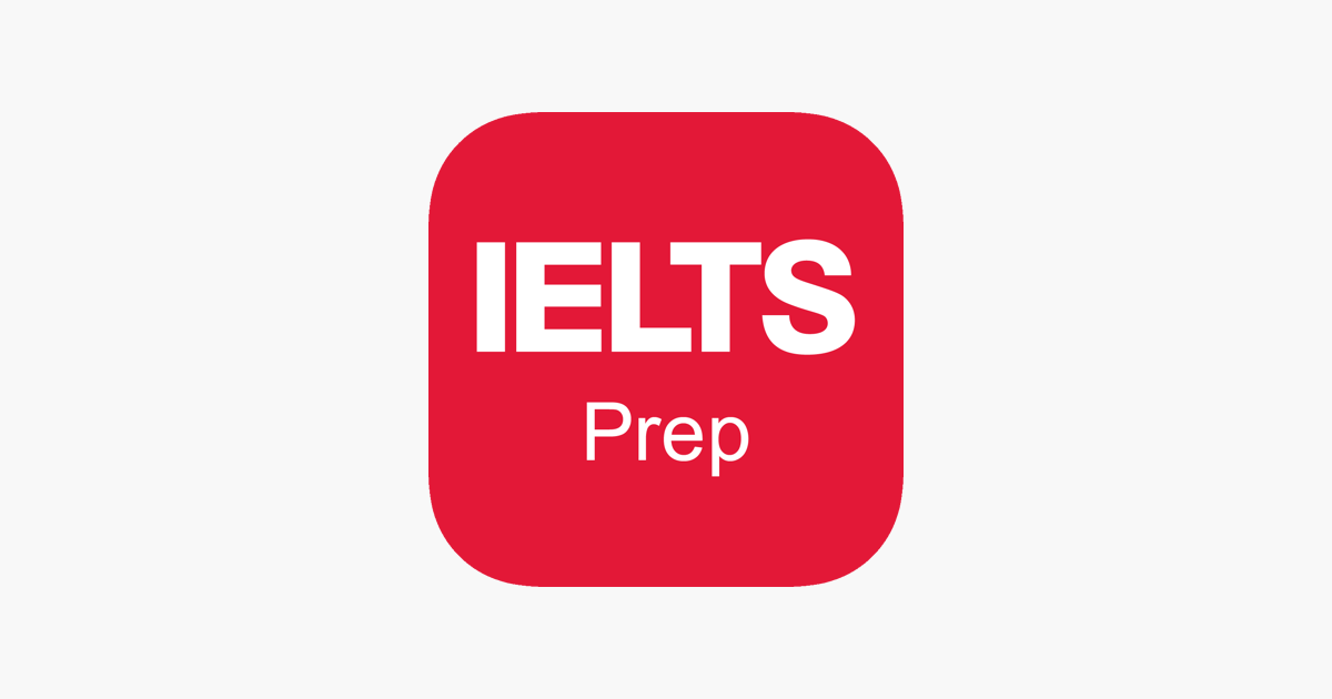IELTS Prep App - TakeIELTS org on the App Store