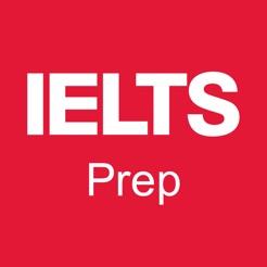IELTS Prep App - TakeIELTS org on the App Store