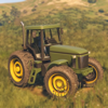 Farm Outlaws: Offroad Drive