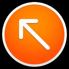 DemoPro - screen annotation