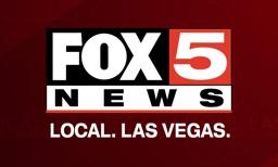 FOX5 Vegas News KVVU
