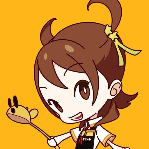 オタマート - オタクグッズに最適なアニメのフリマアプリ
