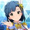 アイドルマスター ミリオンライブ! シアターデイズ iPhone / iPad