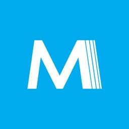 MoneyMobile