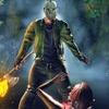 Scary Jason 3D: Horror Scream - iPhoneアプリ