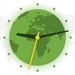 World Clock X