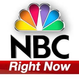 NBC Right Now Local News