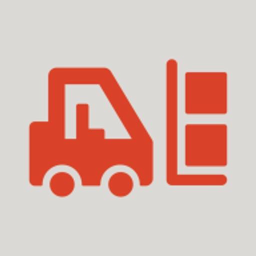 Agility Mobile Warehouse Tools