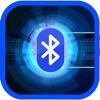 BlueFinder:Find Earbuds & More - iPhoneアプリ