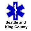 King County EMS Protocol Book - iPhoneアプリ