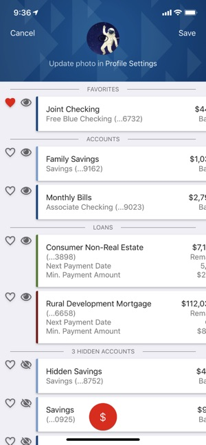 Arvest Go Mobile Banking on the App Store