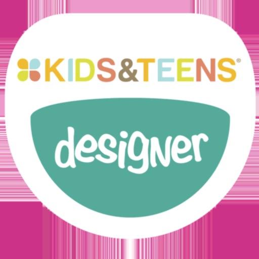Kids & Teens Furniture