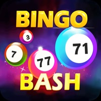 Bingo Bash: Live Bingo & Slots Hack Online Generator  img