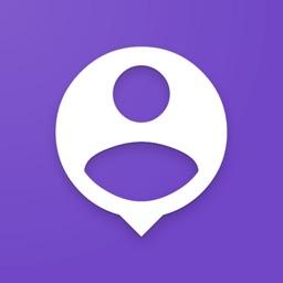 Family Locator - Find Friends