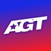 NBCUniversal Media, LLC - America's Got Talent on NBC  artwork