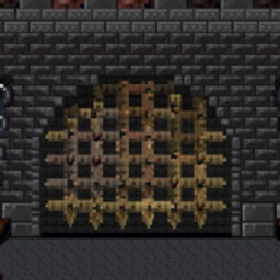 Dungeon Minesweeper
