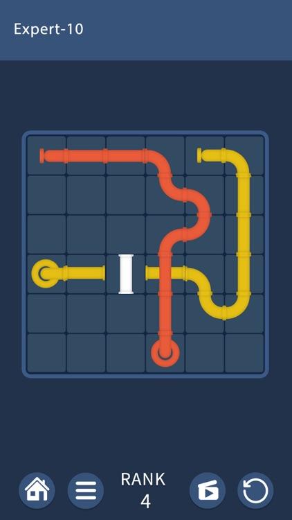 Puzzledom screenshot-6