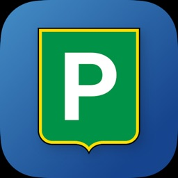 Паркування.Харкiв