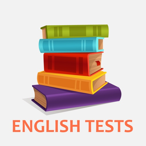 Your English Grammar Tests