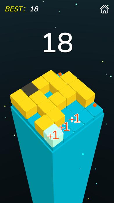 Slide Cube!のおすすめ画像2