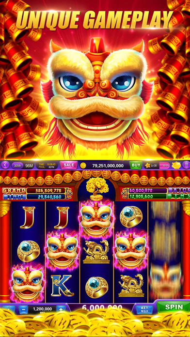 Download Slots-Heart of Diamonds Casino for Pc