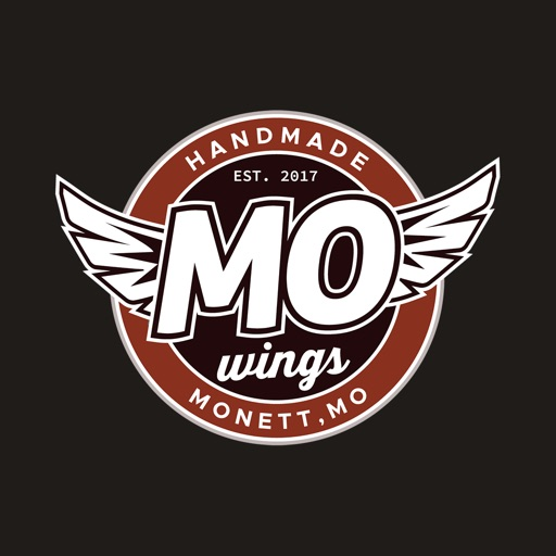 Mo Wings download