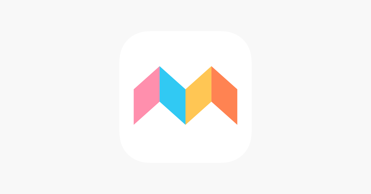 FamilyAlbum: Photo Sharing App on the App Store
