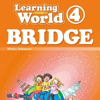 Learning World BRIDGE