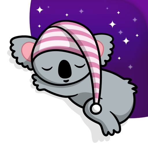 Sleepiest: The Sleeping App