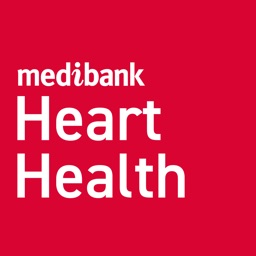 Medibank Heart Health