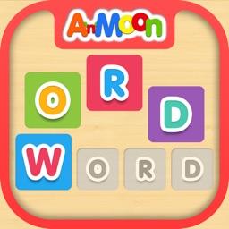 Alphabet & First Words
