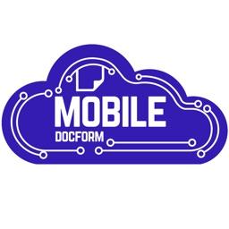 Mobile DocForm