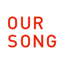 OurSong