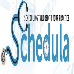 Schedula Patient